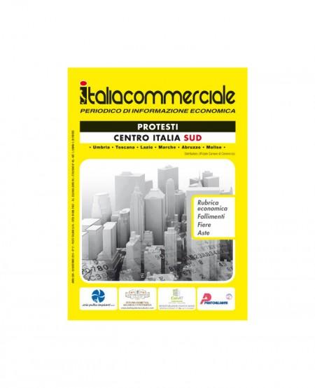 Combo_ITALIACOMMERCIALE 2-3