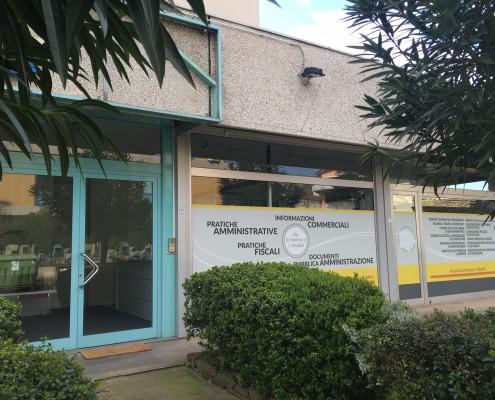 Italia Commerciale apre a Montecatini Terme