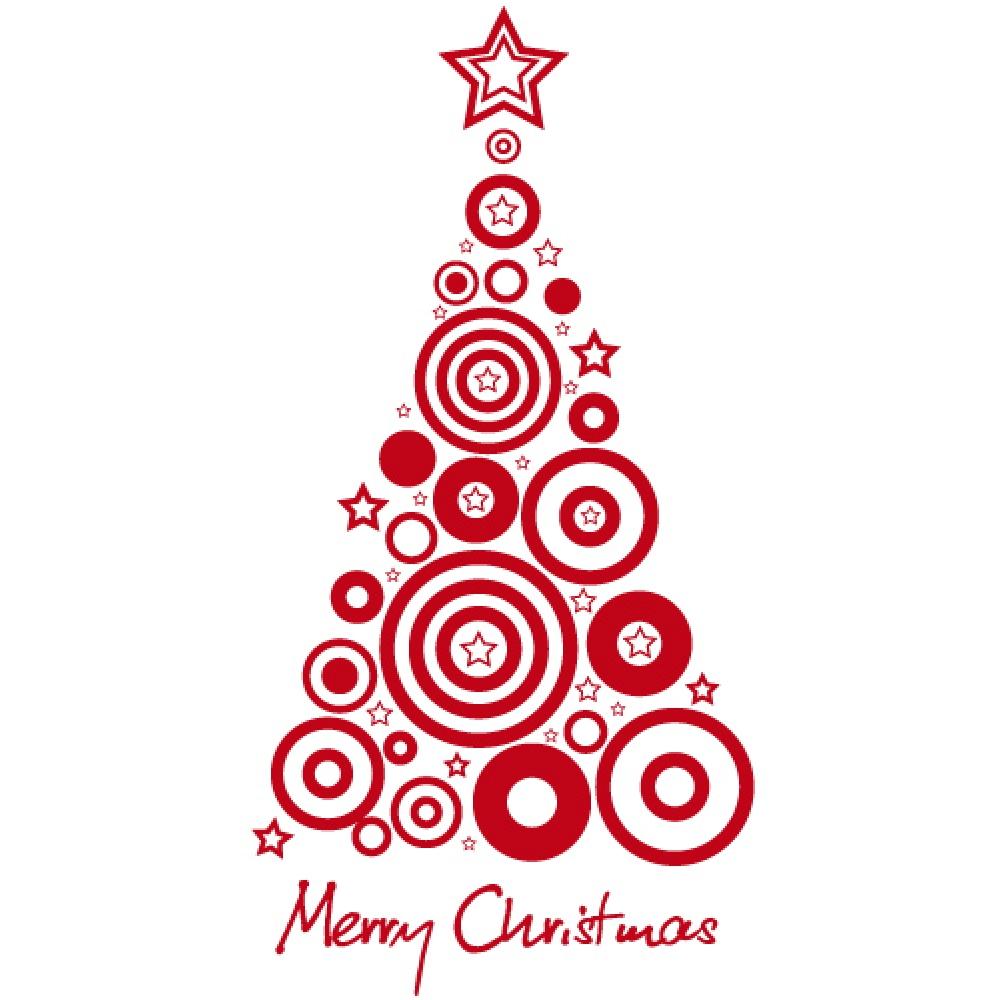 Immagini Di Natale Per Email.Chiusura Festivita Natalizie Italia Commerciale