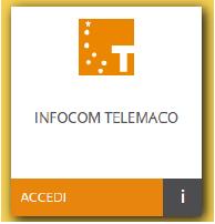 infocom telemaco