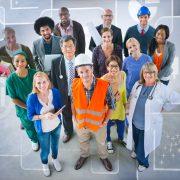 Lavoro: 2,5milioni di lavoratori da sostituire nei prossimi 5 anni. Tra 1,9 e 2,7 milioni il fabbisogno occupazionale complessivo